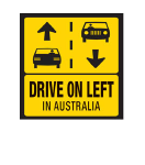 International drivers