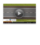 Road rules videos