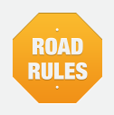 Road rules