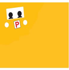 passenger restriction graphic