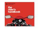 The Rider's Handbook